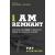 I Am Remnant Book