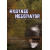 Hostage Negotiator (DVD)