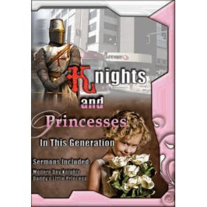Knights & Princesses