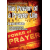 The Power of a Prayer Life